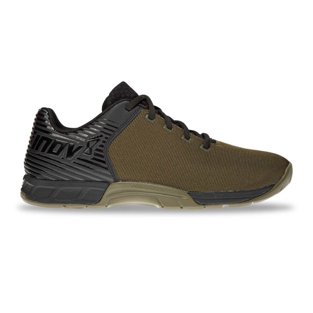Load image into Gallery viewer, Men's Inov-8 F-Lite 270