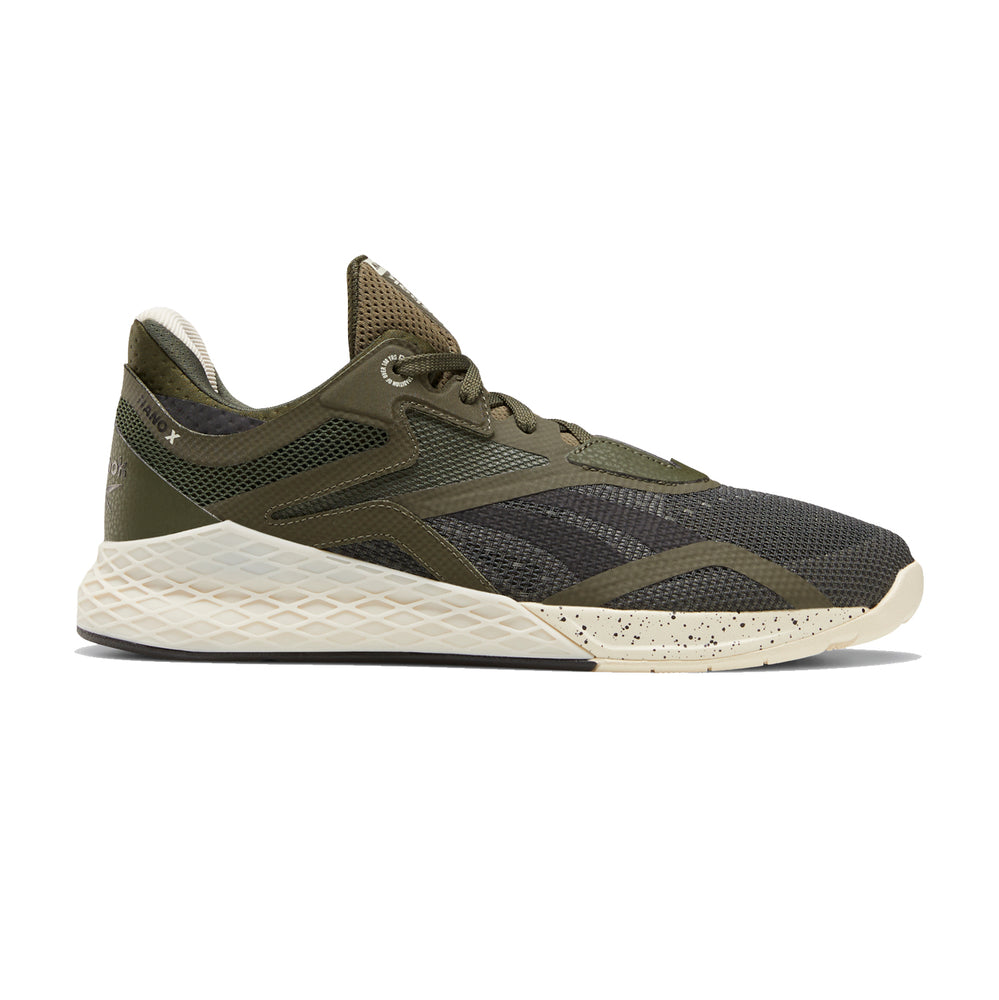Load image into Gallery viewer, Men's Reebok Nano X