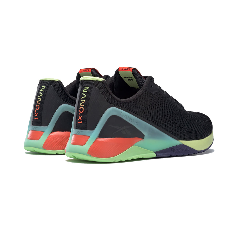 Load image into Gallery viewer, Men's Reebok Nano X1