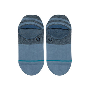 Men's Stance Uncommon Gamut 2 Invisible Socks