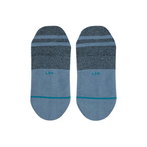 Load image into Gallery viewer, Men's Stance Uncommon Gamut 2 Invisible Socks