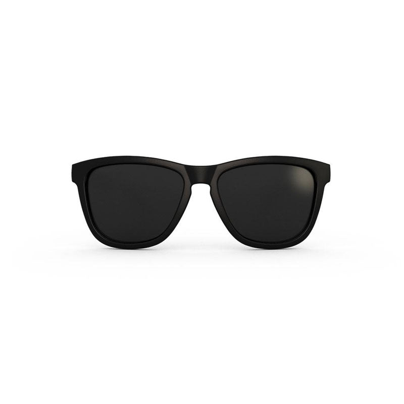 GOODR A Ginger's Soul Sunglasses