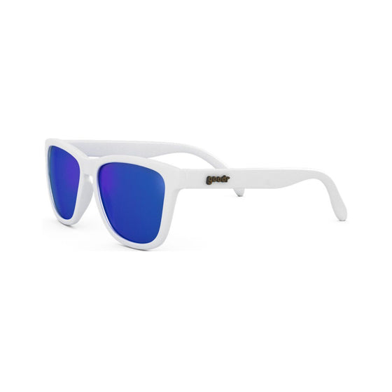 GOODR Iced by Yetis Sunglasses