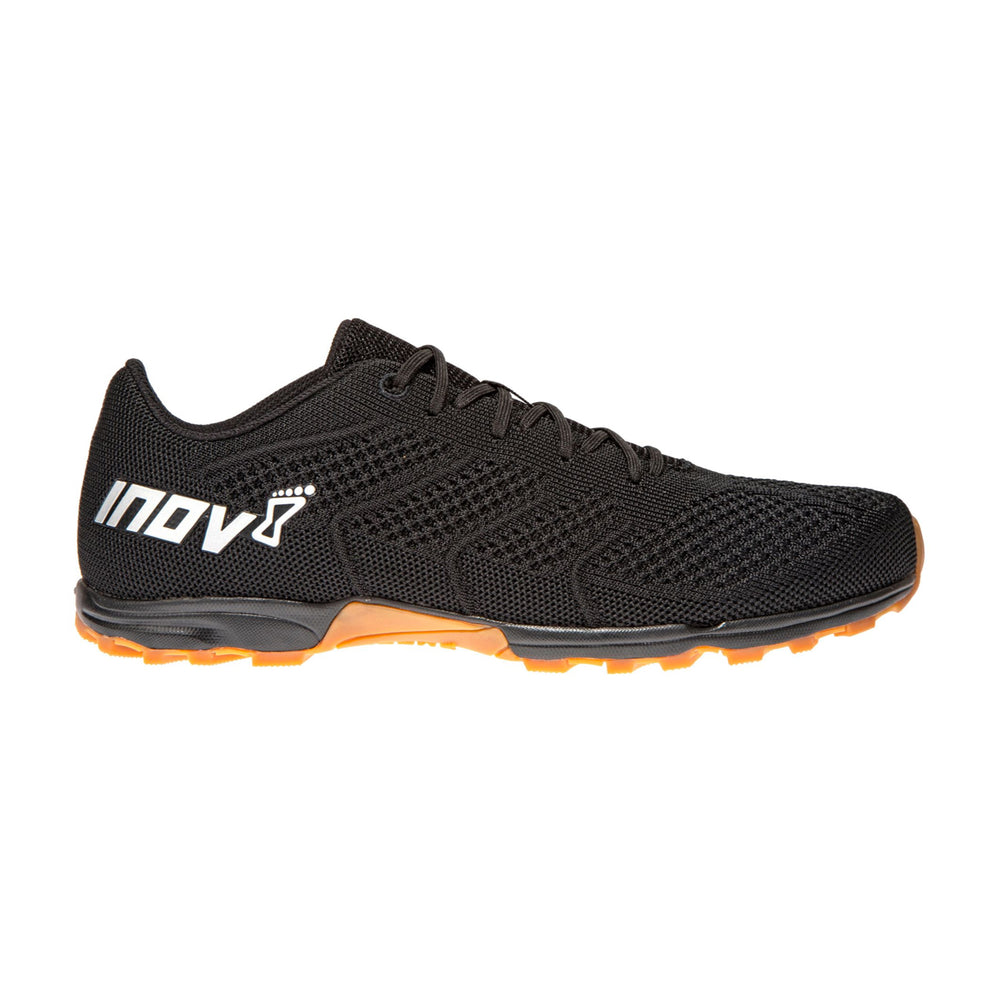 Load image into Gallery viewer, Women's Inov-8 F-Lite 245
