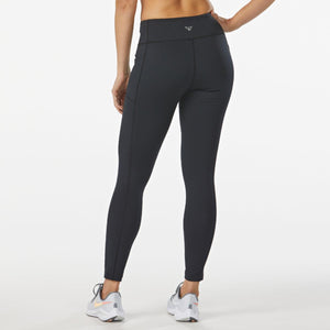 Load image into Gallery viewer, Women's Korsa Unleashed 7/8 Training Tight
