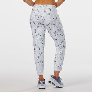 Load image into Gallery viewer, Women's Korsa Valiant Jogger