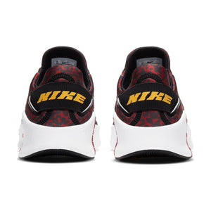 Load image into Gallery viewer, Men's Nike Free Metcon 4, men, nike, free, metcon, 4, gym, workout, training, crossfit, shoe, new, style, color, red, black, white, sports clash