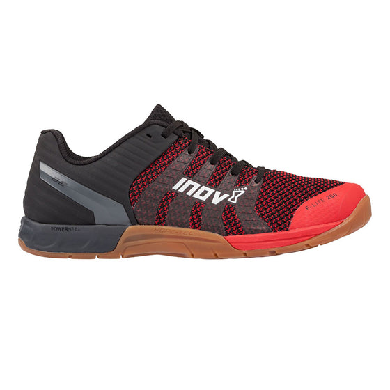 Men's Inov-8 F-Lite 260 Knit