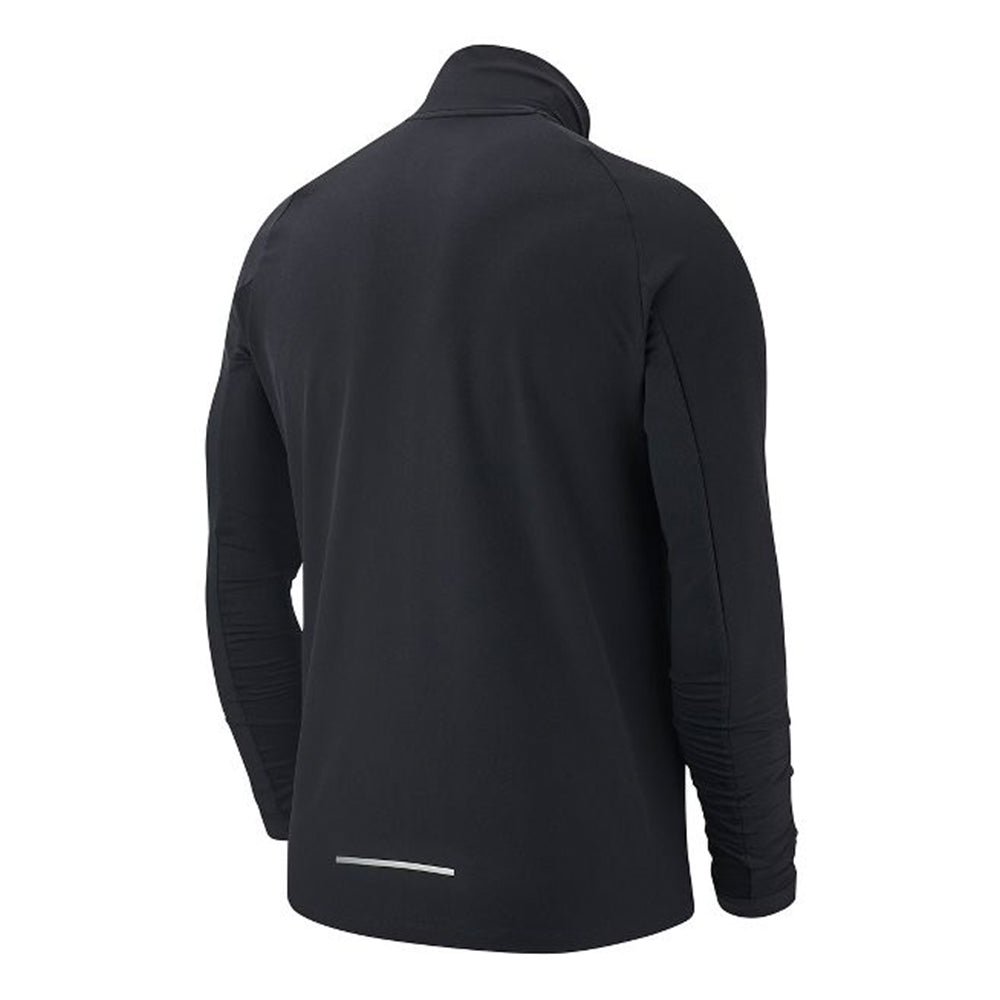 Men's Nike Element Full Zip Hybrid