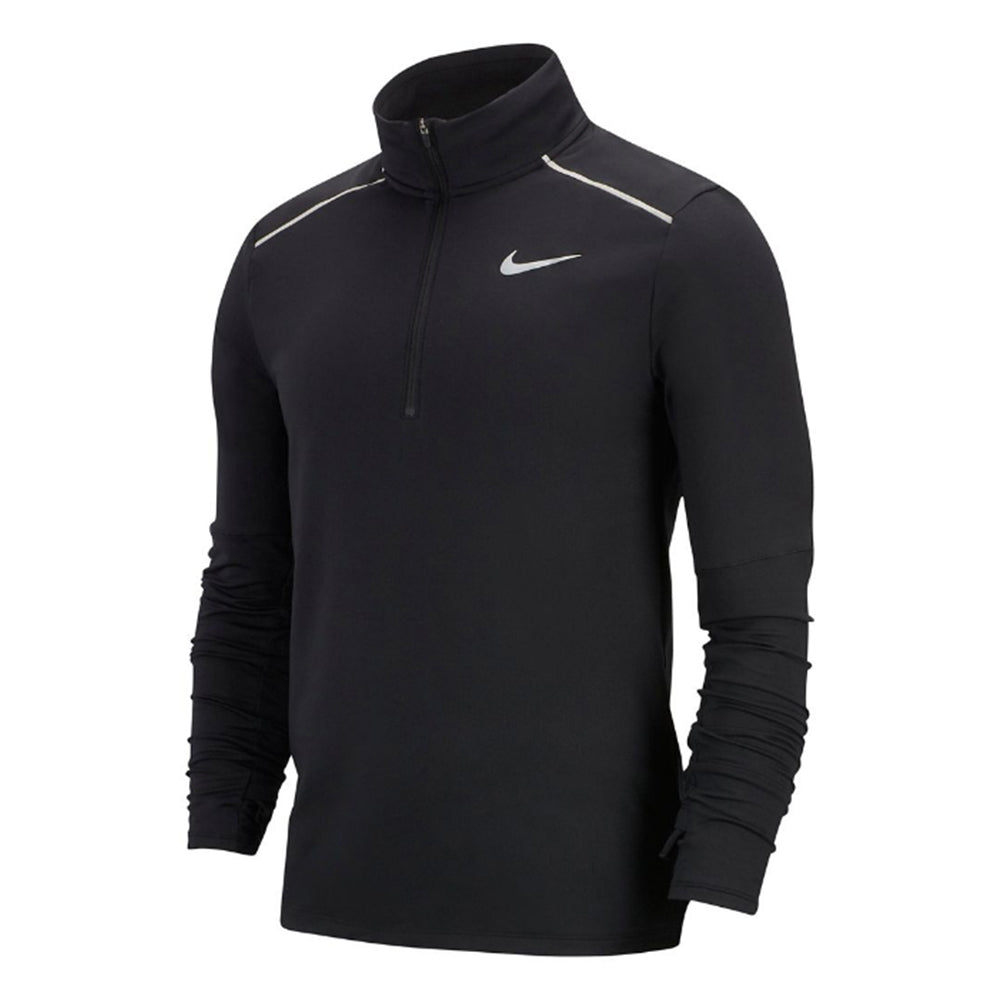 Men's Nike Element Half Zip 3.0