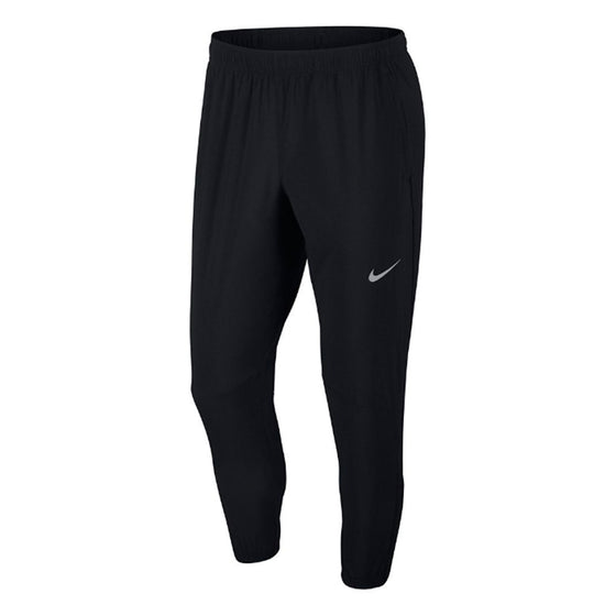 Men's Nike Phenom Essential Woven Pant