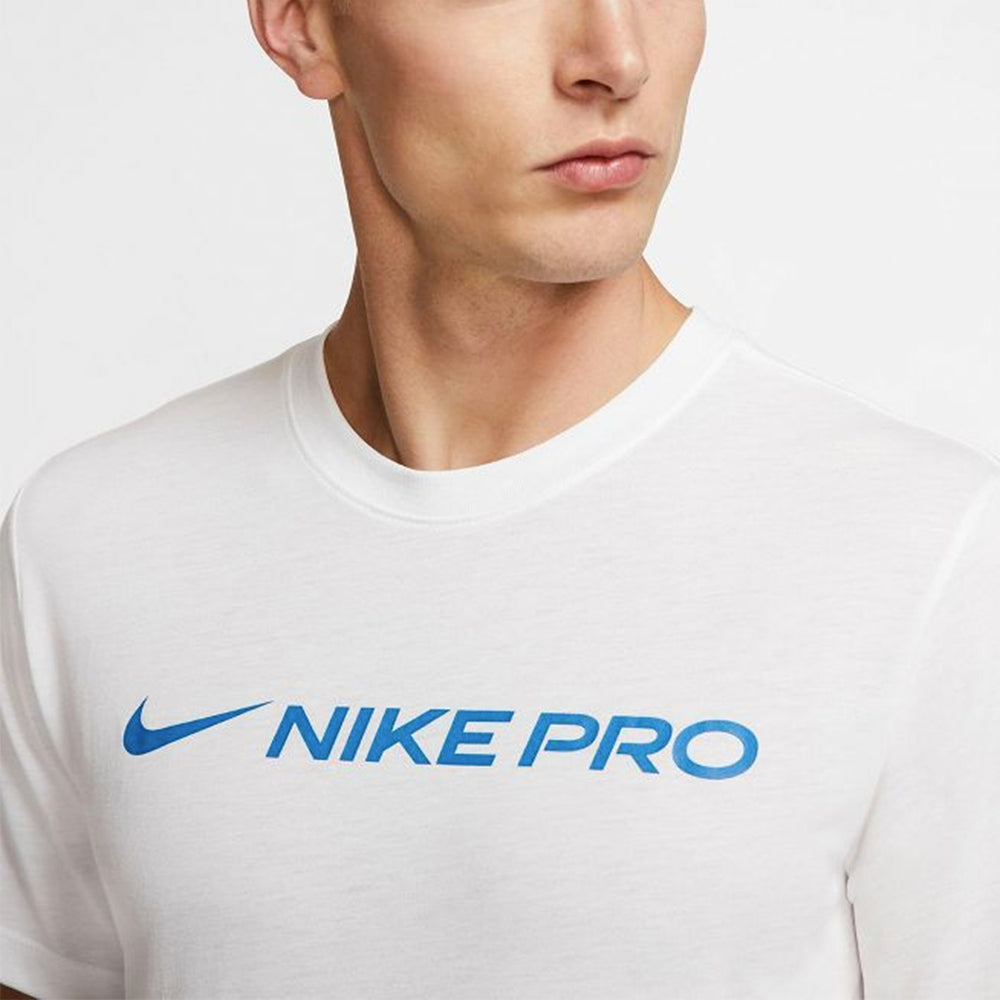 Load image into Gallery viewer, Men's Nike Pro Dri-FIT Tee