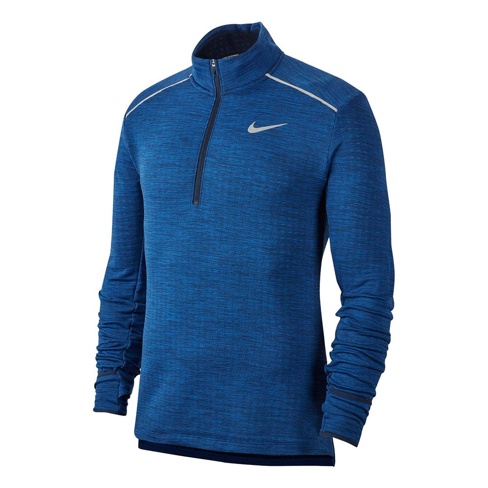 Men's Nike Sphere Element Half Zip 3.0