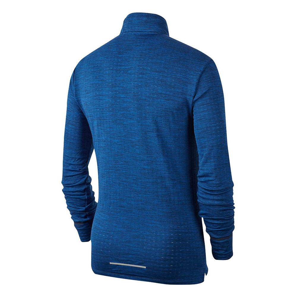 Load image into Gallery viewer, Men's Nike Sphere Element Half Zip 3.0