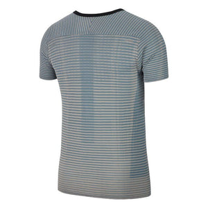 Load image into Gallery viewer, Men's Nike Tech Knit Ultra Short Sleeve