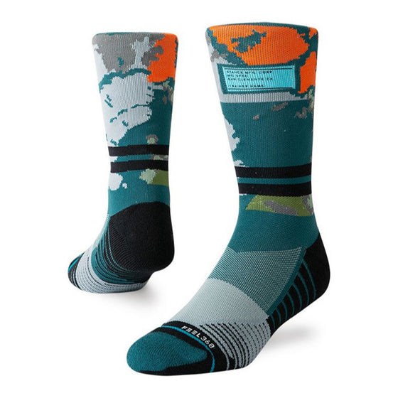Men's Stance Ashbury Crew Socks