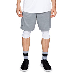 Load image into Gallery viewer, Men's Under Armour MK1 Twist Shorts