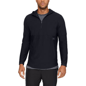 Men's Under Armour Vanish Hybrid Jacket