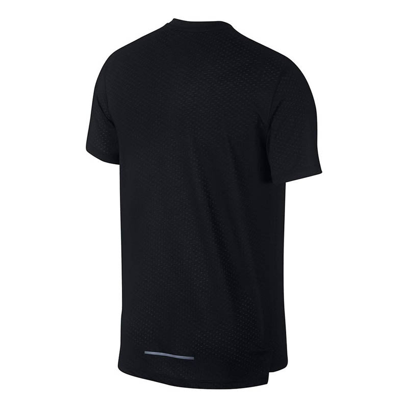 Load image into Gallery viewer, Men's Nike Breathe Rise 365 Short Sleeve
