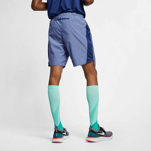"Men's Nike Challenger 9"" Shorts"