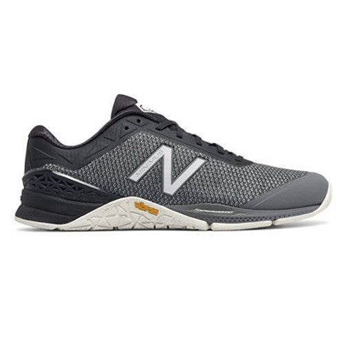 Men's New Balance Minimus 40v1