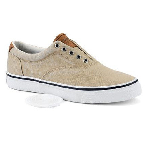 Men's Sperry Striper LL CVO