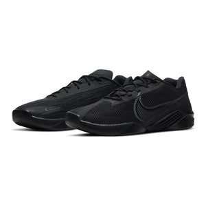 Men's Nike React Metcon Turbo, men, react, nike, metcon, turbo, new, crossfit, workout, gym, training, shoe, style, color, black