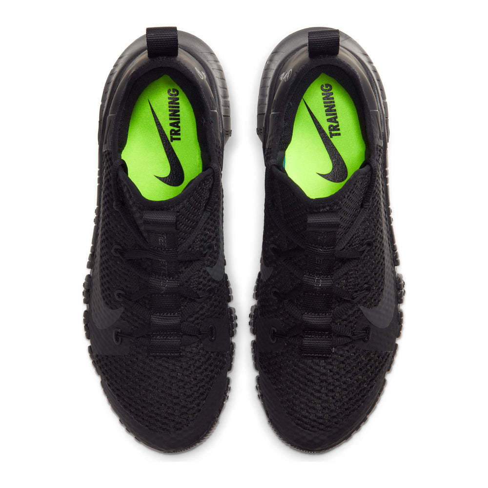 Load image into Gallery viewer, Men's Nike Free Metcon 3