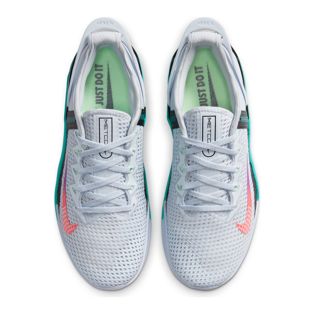 Load image into Gallery viewer, Women's Nike Metcon 6 FlyEase