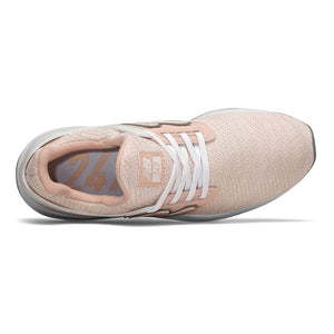 Load image into Gallery viewer, Women's New Balance 247v2 Metallic