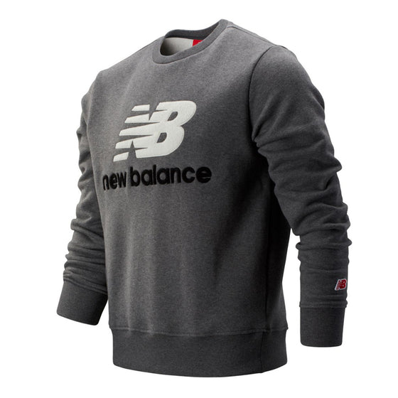 Men's New Balance Athletics Stadium Crew