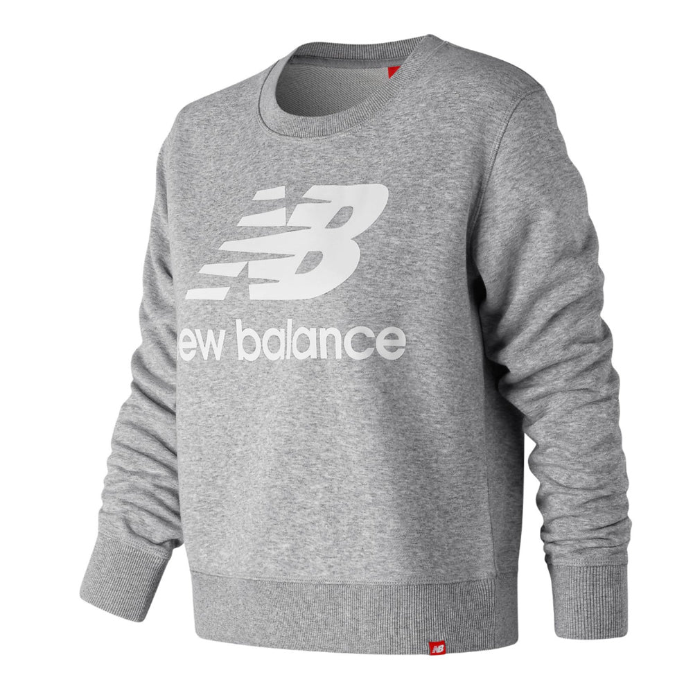 Women's New Balance Essentials Crew