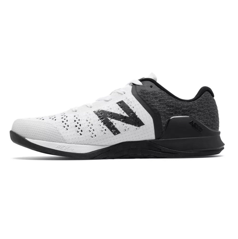 211181d6b3 Men's New Balance Minimus Prevail