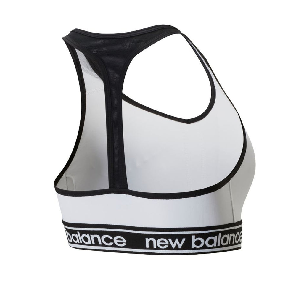 Load image into Gallery viewer, Women's New Balance Pace Bra 2.0