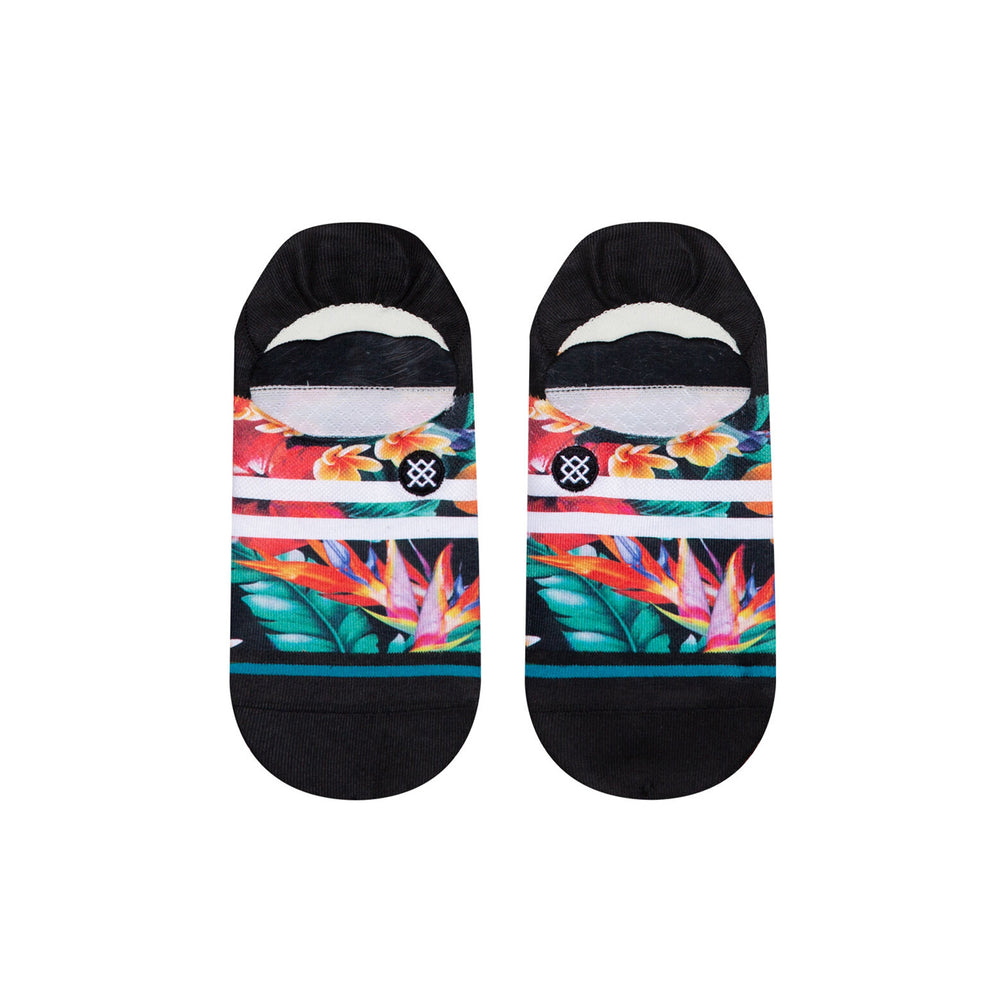 Women's Stance PAU Street Invisible Socks