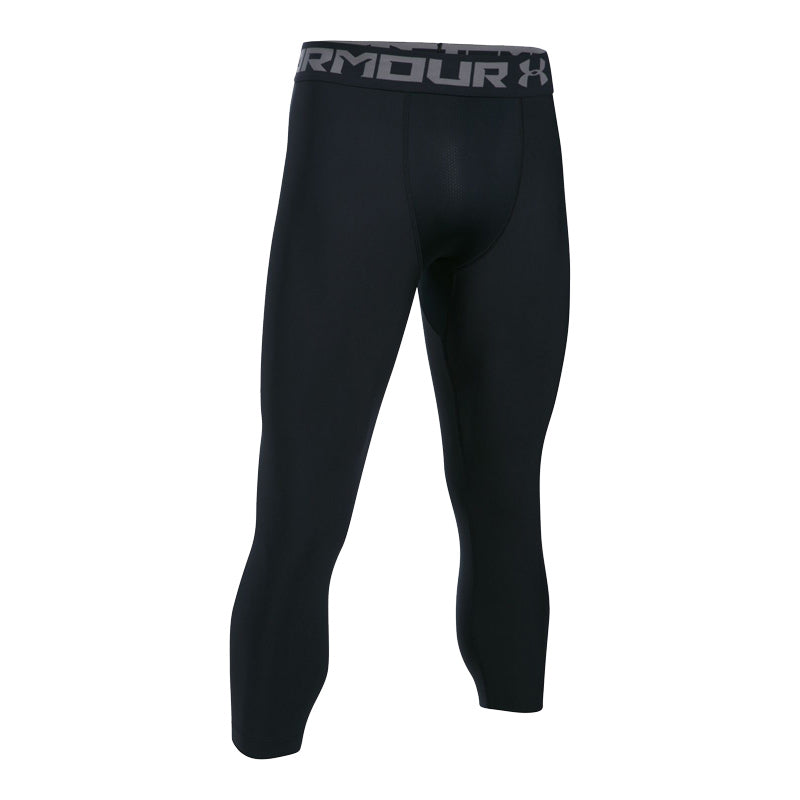 Men's Under Armour HeatGear 2.0 3/4 Legging