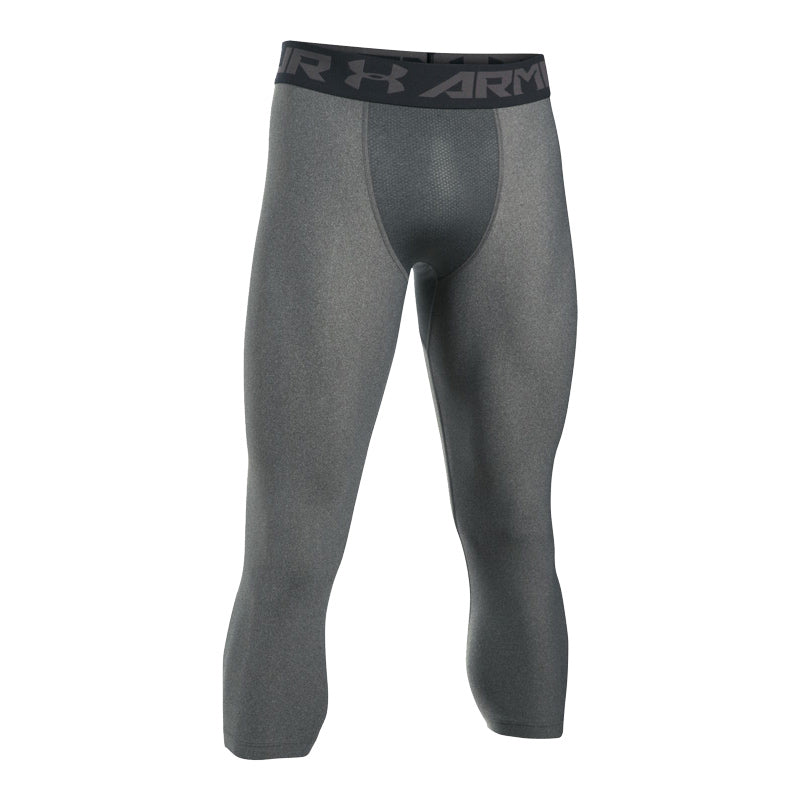 a2062fd512611 Men s Under Armour HeatGear 2.0 3 4 Legging - Box Basics