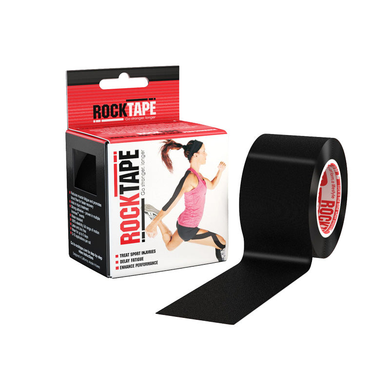 Load image into Gallery viewer, ROCKTAPE Endurance Tape 2""