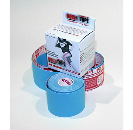 ROCKTAPE Endurance Tape 2""