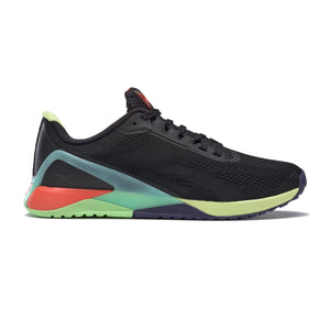 Load image into Gallery viewer, Women's Reebok Nano X1