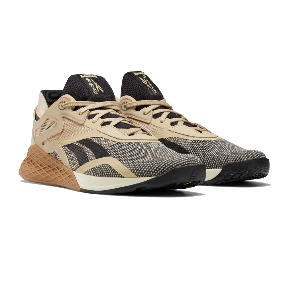 Men's Reebok Nano X - Preorder Today! Ships Late September