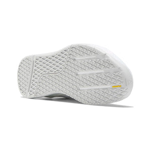 Men's Reebok Nano X PR, PR, men, reebok, crossfit, nano, x, gym, workout, training, shoe, new, white, silver
