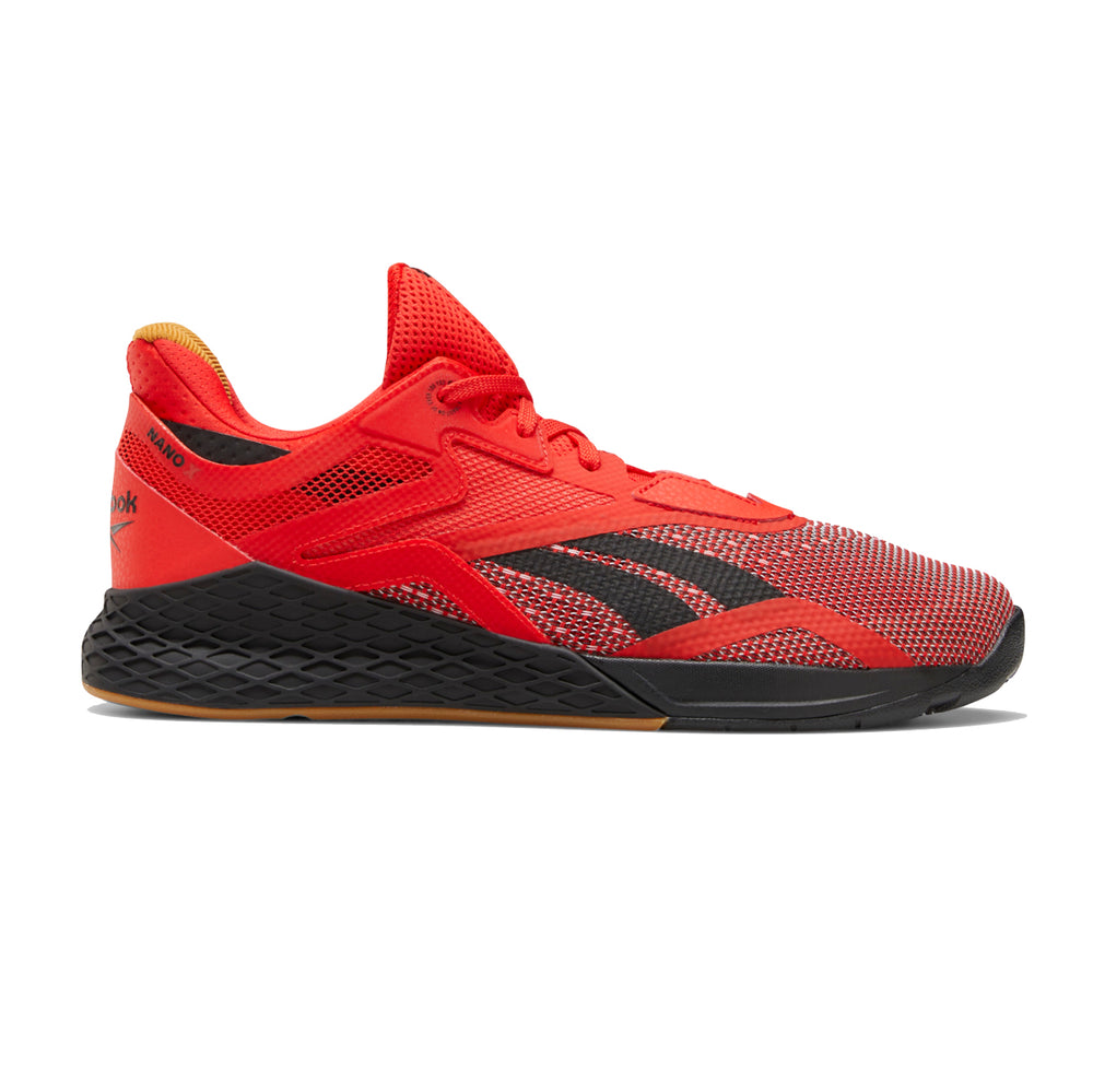 reebok crossfit shoes clearance