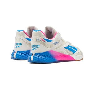 Load image into Gallery viewer, Women's Reebok Nano X - Preorder Today! Ships Late September