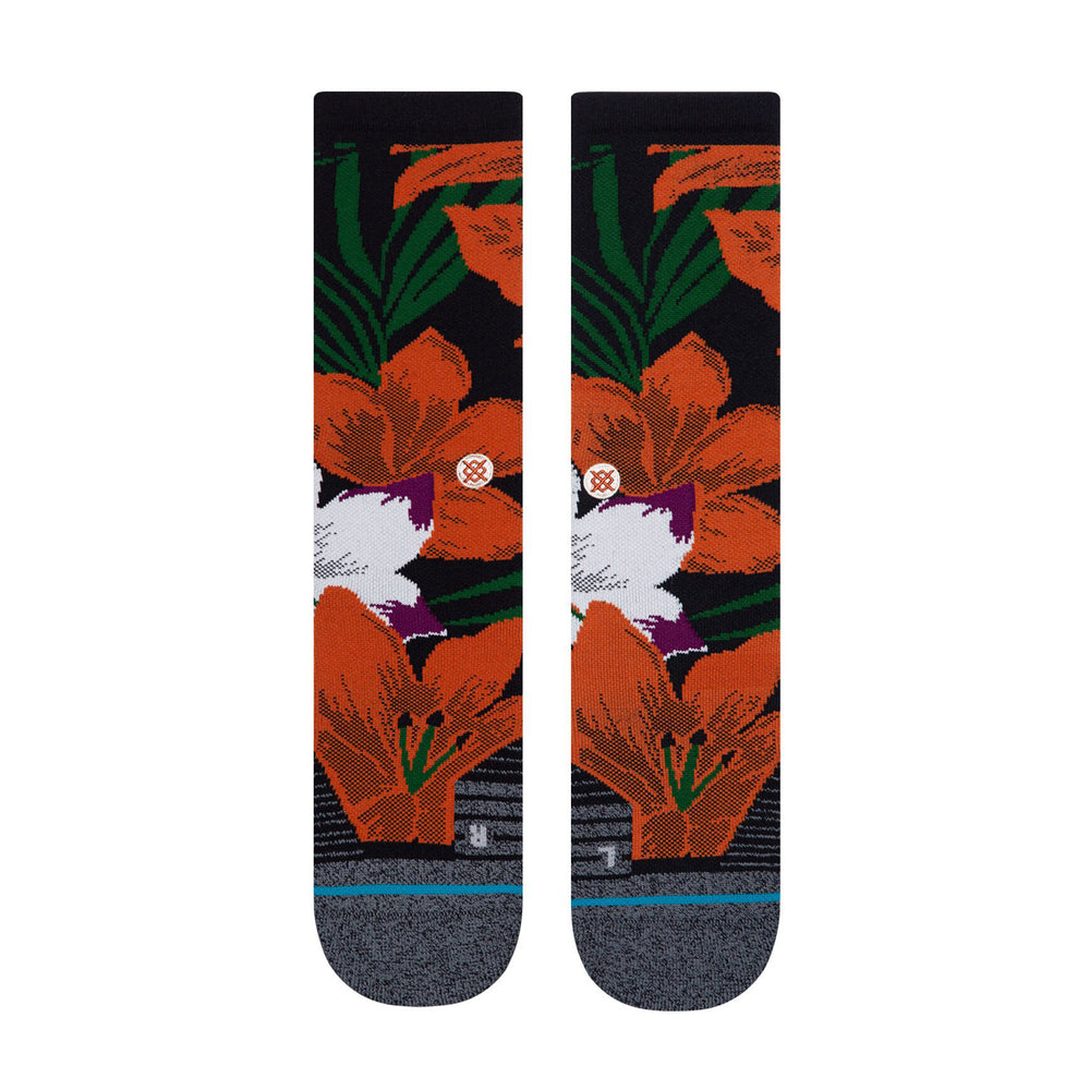 Load image into Gallery viewer, Men's Stance Utopia Crew Socks