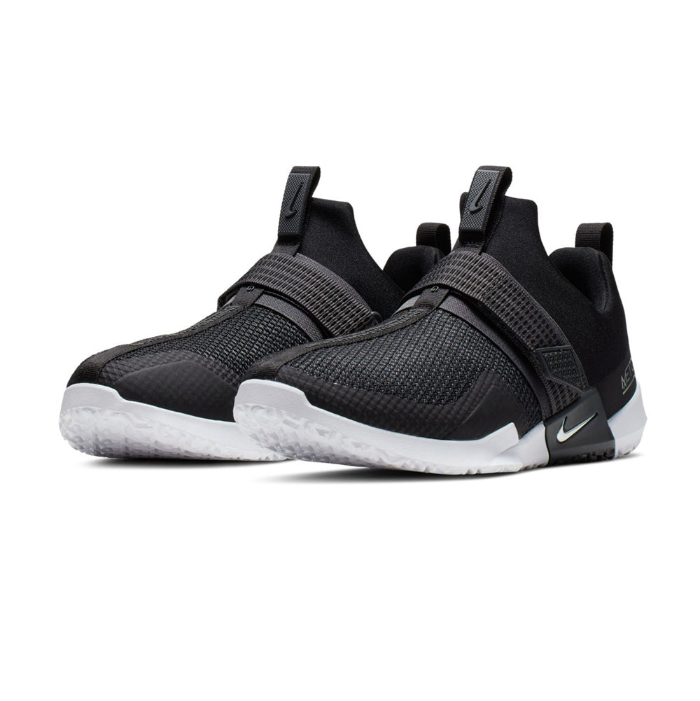 Men's Nike Metcon Sport, men, nike, metcon, sport, new, crossfit, shoe, white, black, color, style