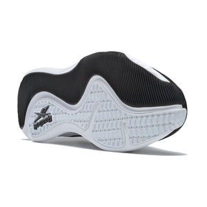 Load image into Gallery viewer, Men's Reebok HIIT TR