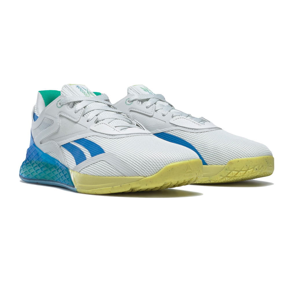Load image into Gallery viewer, Women's Reebok Nano X [REE]CYCLED