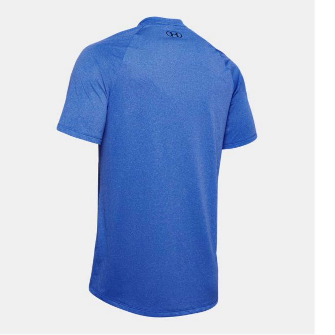 Men's Under Armour Novelty Short Sleeve Tech Tee 2.0