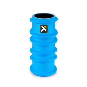 Load image into Gallery viewer, TriggerPoint Charge Foam Roller